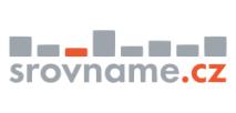 Logo webu Srovname.cz