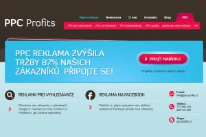 ppcprofits-uvodka