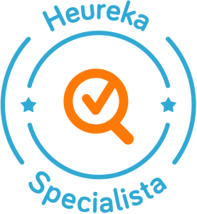 Certifikace-badge-15-1-2016-transparent-bg-277x300