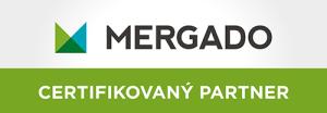 Certifikovaný partner Mergado