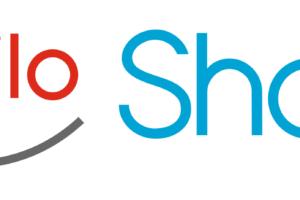 affilo-shop