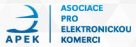 Logo organizace Apek