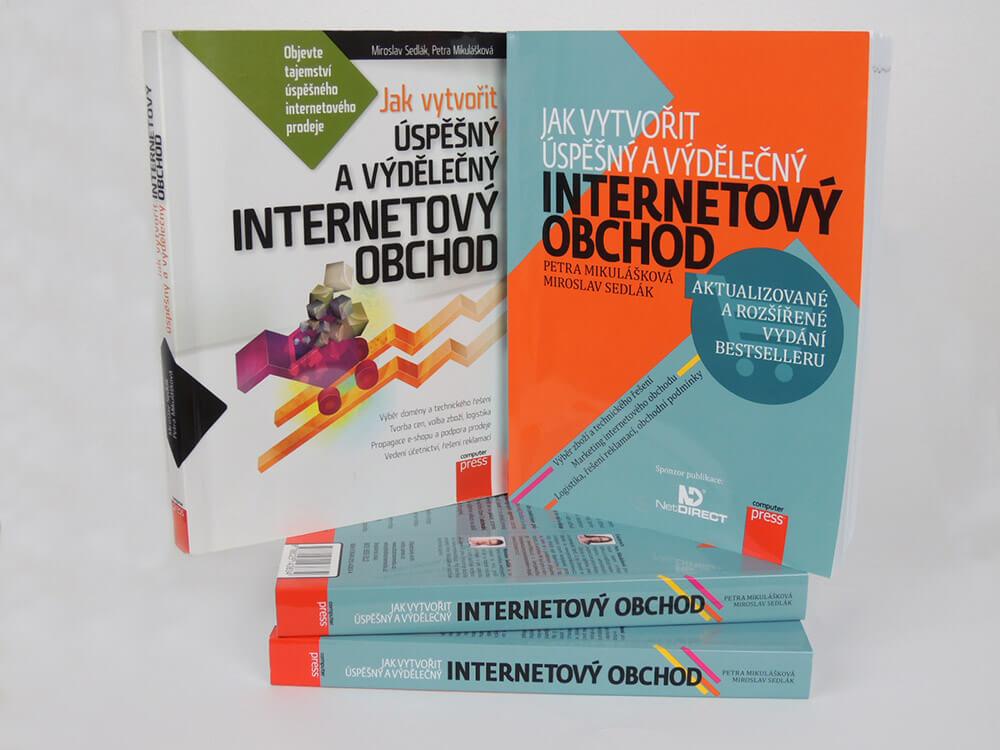 d0be0304069 Co se změnilo v aktualizované verzi knihy Jak vytvořit úspěšný a výdělečný  internetový obchod  -