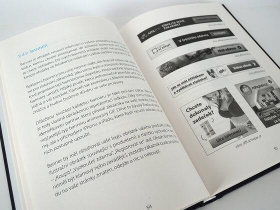 ukazka-z-knihy-2