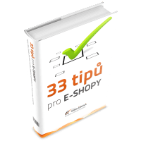 33 tipů pro e-shopy