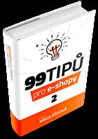 90 tipů pro E-SHOPY 2